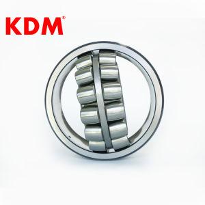 SKF NSK Сферический роликоподшипник 22220cc/W33