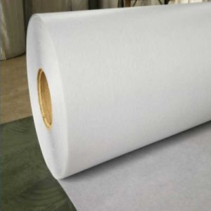 Изоляционная бумага для электродвигателя Sintoflex 515 Dacron Mylar DMD Намотка