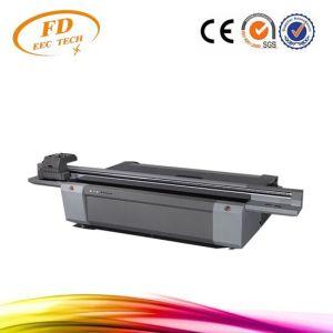 販売のためのRicoh Gen5産業紫外線印字機紫外線平面プリンター