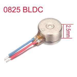 8mm micro de alta calidad con mayor vida útil del motor de CC