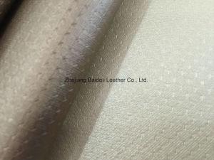 Диван самоклеящаяся виниловая пленка ПВХ ткани