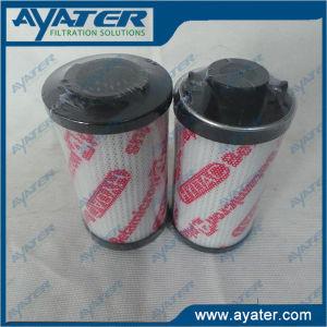 유리 섬유 Hydac 10 미크론 필터 (0160R010BN4HC)