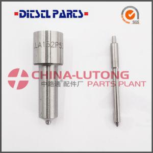 Dlla152P531 nos Bicos de Injeção de Combustível Diesel para o homem