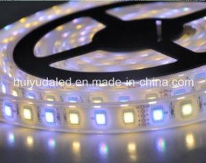 LEDライト及び照明装飾LEDの滑走路端燈DC12-24V