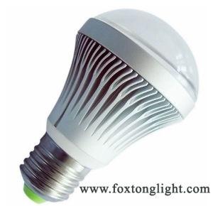 LED-Birnen-Licht (MR16&GU10&E27&E26&B22&PAR38)