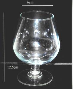 De lange Kop van het Glas (003)