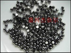 Esfera de carboneto (YG6X)