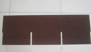 Schindel des Asphalt-3-Tab