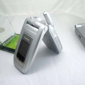 Huawei (U636)