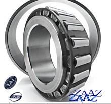 32930 ZAAZ Roulement à rouleaux coniques de l'industrie