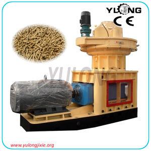 La sciure de bois / machine à granulés Granulés de bois Maker