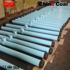Dw35は調節可能な鋼鉄油圧支柱を選抜する