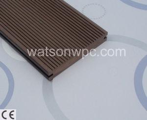 WPCの屋外のDecking (WS-DA25-150C)