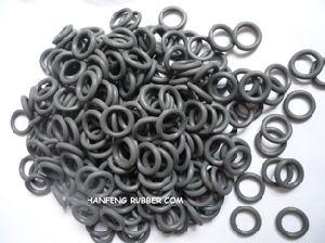 Junta de silicone /Vmqo-Ring (IC20110101)