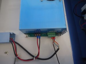 1300mm*900mm gravura a laser e máquina de corte