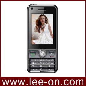 Cartão SIM Dupla GSM Telemóveis
