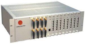 Pbx sans fil GSM/CDMA