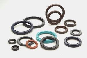 Atuo el sello de aceite para Nissan/Suzuki/Mazda/Ford/KIA/Hyundai