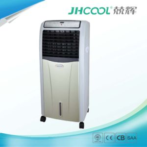 Excelente aquecer água ar condicionado para Espaço Pequeno