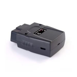 Obdii Veículo automóvel de Dispositivo de Rastreamento por GPS Tracker (GOT08)