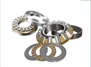 Roulement à rouleaux de fiducie T911 Roulement104.775482.6228.6mmx mmx mm