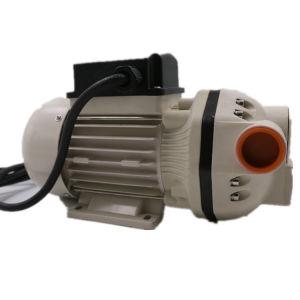 40 L/min de la bomba de cebado automático certificado CE Adblue