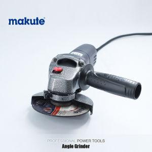 AG014 Bosch meuleuse d'angle Electric Power Tool (AG014)