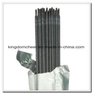 穏やかな鋼鉄溶接棒か炭素鋼の電極(J38.12 Aws E6013)