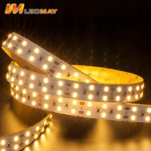 indicatore luminoso di striscia Non-Impermeabile di righe SMD5630 doppio LED di 36W/M