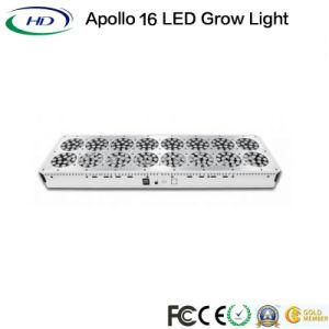 240PCS*3W Chip Apollo 16 LED wachsen für medizinische Pflanzen hell
