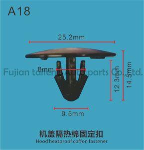 자동 바디 기계설비 구색을%s 자동 금속 잠그개 그리고 견과 나사