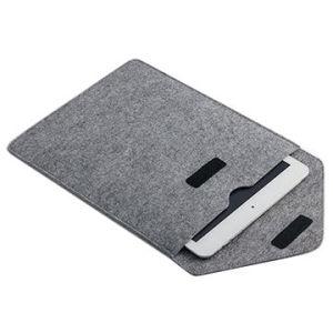Qualitäts-Filz-Laptop-Tablette-Hülse
