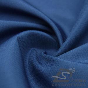 75D 240t 100% poliéster Jacquard pontilhada Pongées Fabric (EJK030L)
