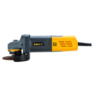 115mm 1100W Professional Power Tool meuleuse d'angle (ST110015)