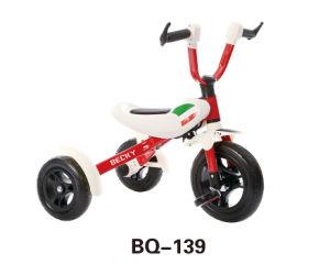Enfant Tricycle bébé de vélo de montagne Vélo BMX Vélo vélo pour les enfants Les enfants
