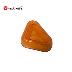 صغيرة برتقاليّ [بلستيك بوإكس] بلاستيكيّة حقنة [موولد] /Mold