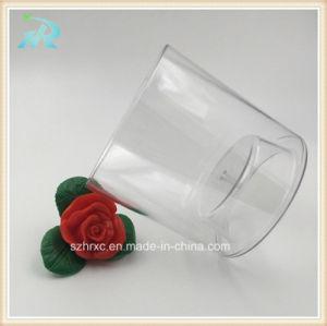 Custom пластиковые Мэдисон виски наружное кольцо подшипника