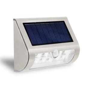 3W 3PCSランプとの太陽ランプ6V太陽ライト15W 30W太陽照明