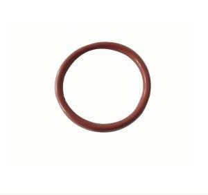 Customerized à plat en silicone/joint en caoutchouc EPDM/bague en caoutchouc