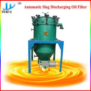 Автоматическая шлака при выполнении масляный фильтр с активированным углем