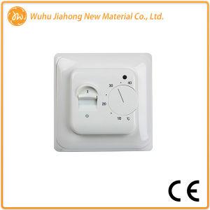 Sistema de Calefacción por Suelo Radiante Home-Use termostato ambiente con