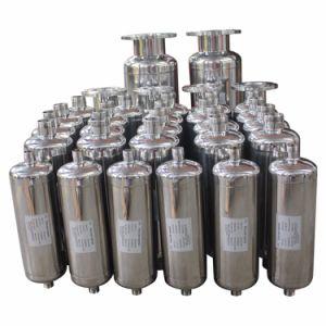 1 Zoll-Neodym-magnetische Wasserbehandlung (YLC-1)