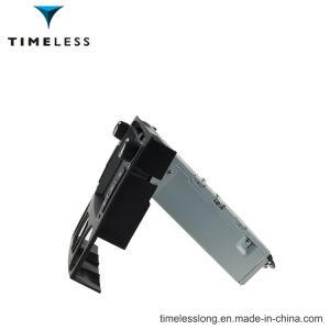 Andriod Timelesslong 6.0/7.1 rádio do carro para a BMW E90 2005-2012 Ar Manual 6.2 com/WiFi (TMT-9933)