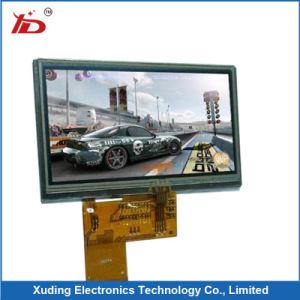 COB Module LCD 20*4 l'écran LCD graphique