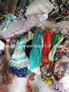 O Mais Popular e atraente vestido de seda com o Melhor Preço