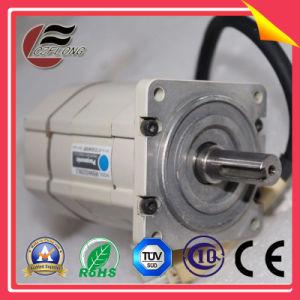 Servomotor AC Electric para Robot CNC