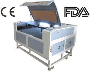 유리제 Laser 조판공을%s 고속 Laser 조각 기계