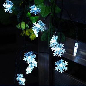 LEIDENE van de Decoratie van de Strook van het Koord van de Muur van de Grond van Multicolorful van de Partij van het Huwelijk van de bloem het Licht van de Lamp van de Lantaarn van de ZonneBal van de Bol