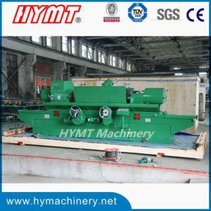 MQ8260Ax16タイプクランク軸の粉砕機