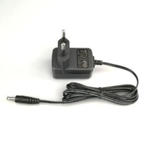 Muestra gratuita para 12V de alimentación eléctrica con 24 meses de garantía
